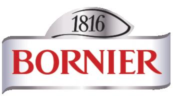 лого на Bornier