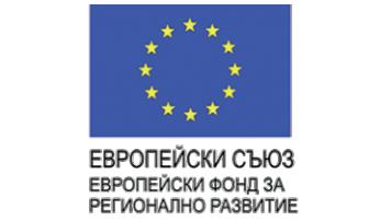 лого на EU-Development
