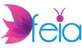 лого на Feia